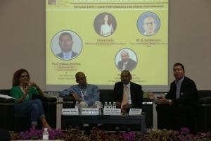 Logistics & Supply Chain Event