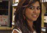 Shipra Chopra